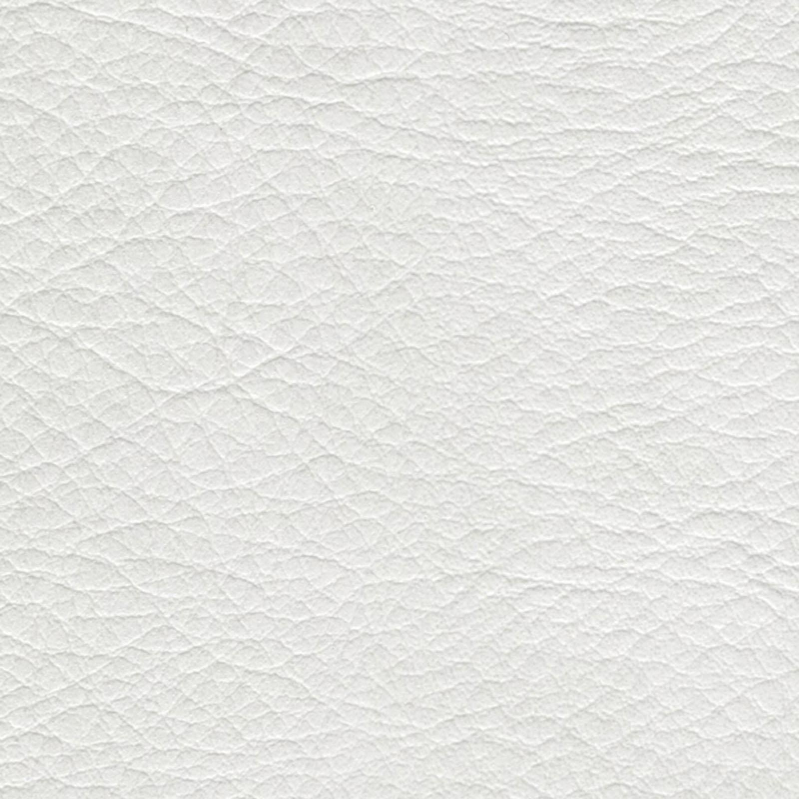 Allegro - ALG-7059 - Blush White