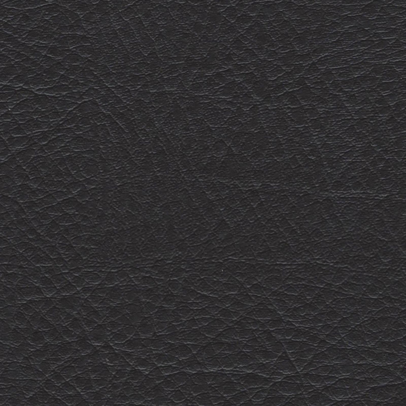 Allegro - ALG-7060 - Coal