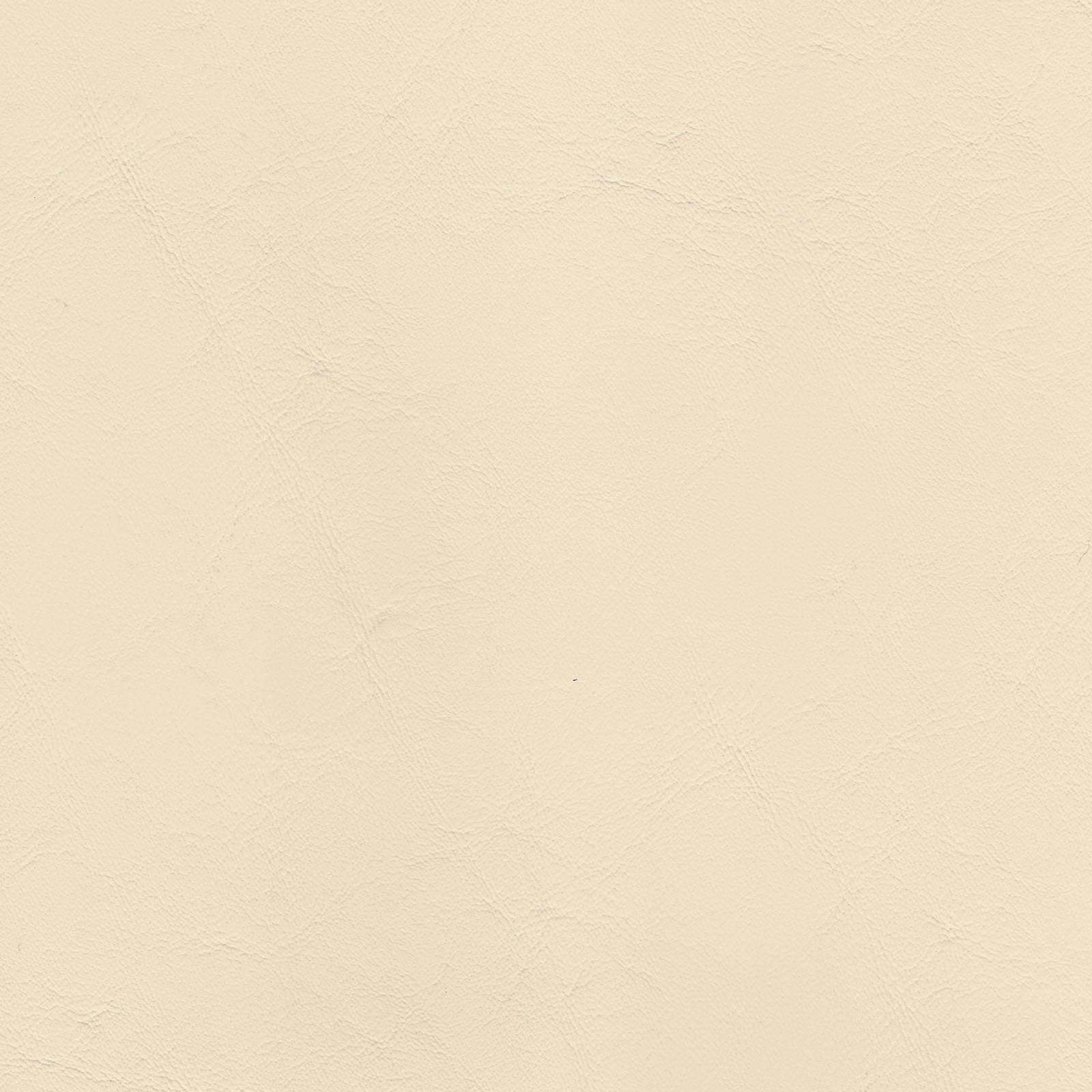 Anchor - ANC-1844 - Pearl