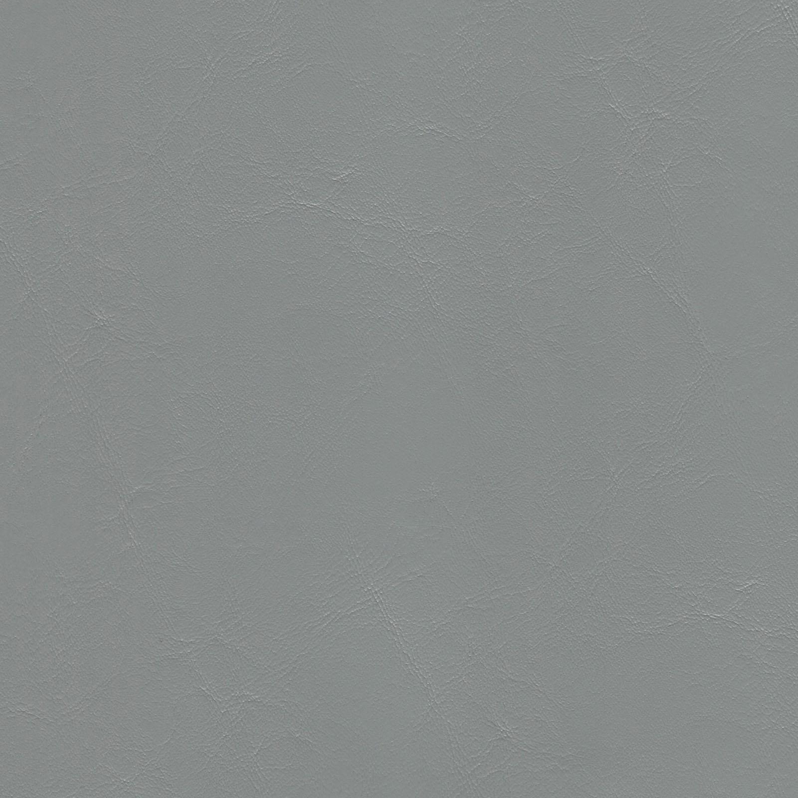 Anchor - ANC-1849 - Gull