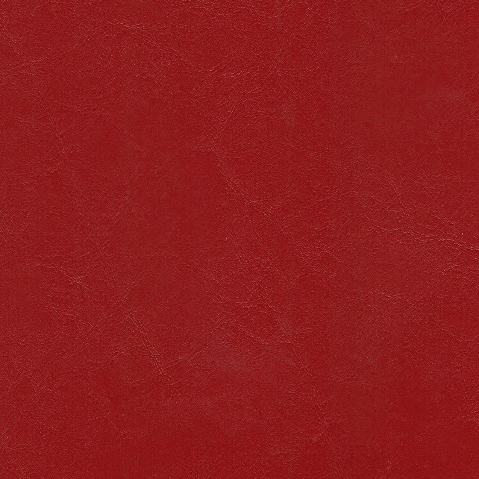 Anchor - ANC-1850 - Cardinal
