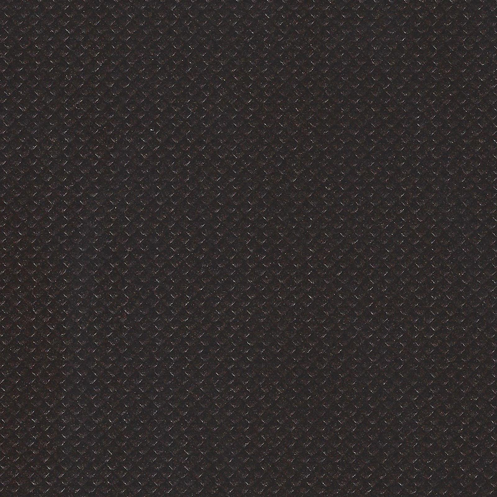 Apex - APX-2558 - Espresso