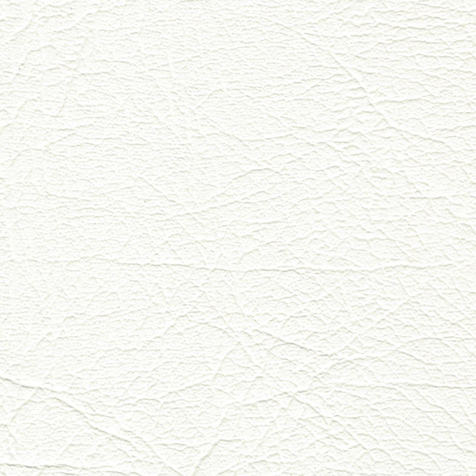 Aries - ARI-1601 - Brilliant White