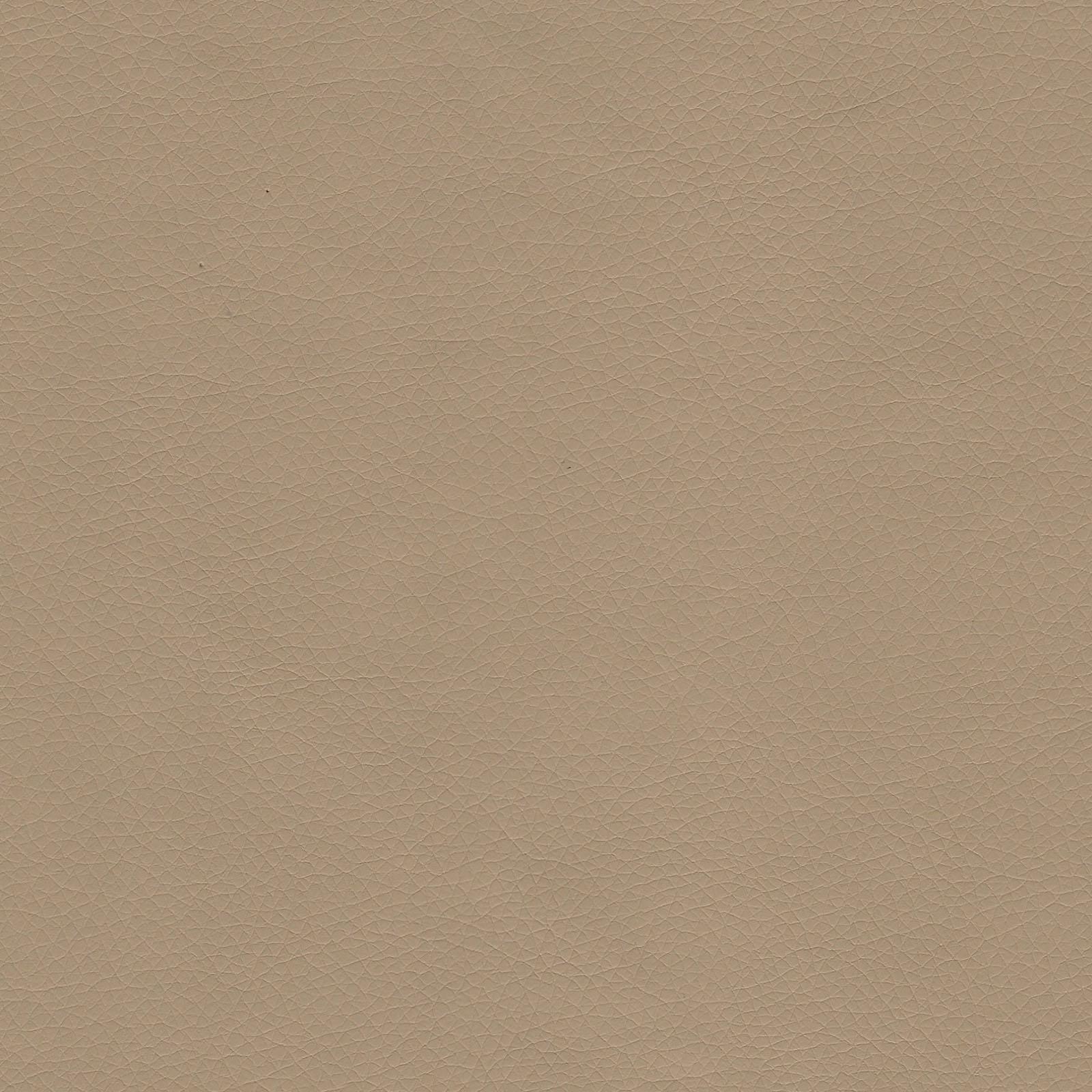 Caliber - CAL-8105 - Sandstone
