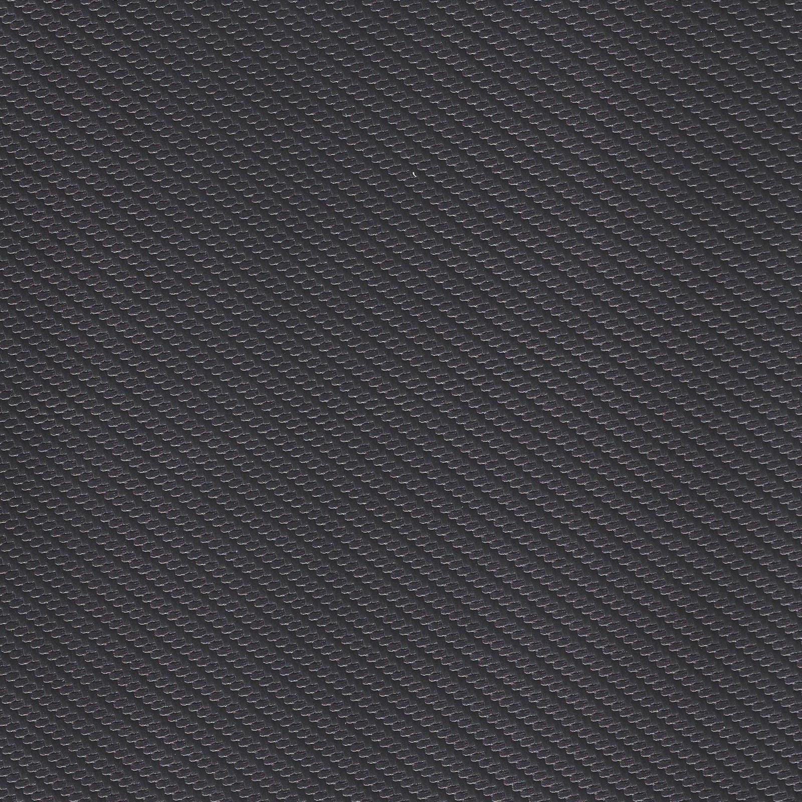 Carbon Fiber - CAR-1110 - Flint