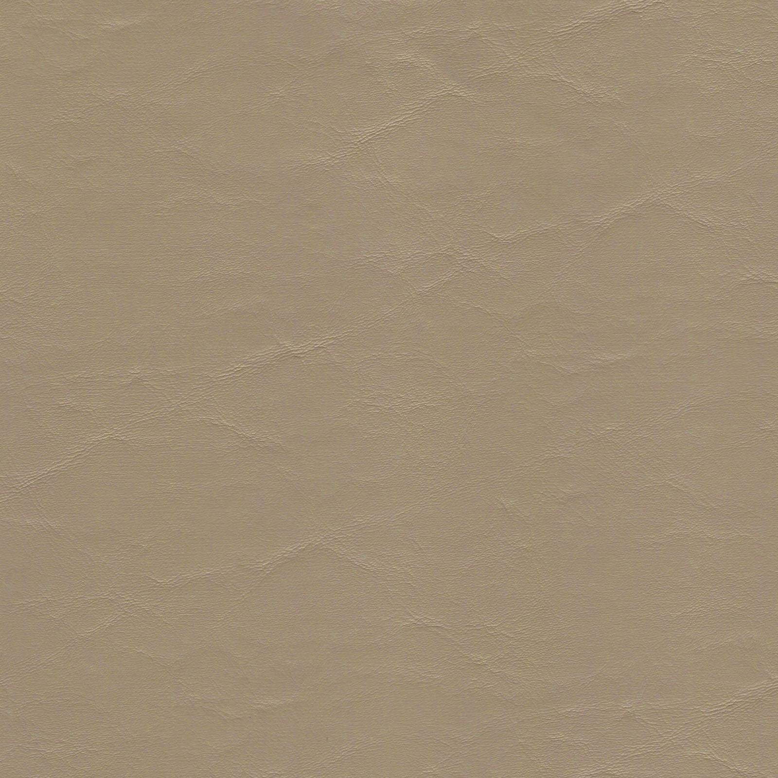 EZ Vinyl - EZY-5809 - Wallaby Neutral