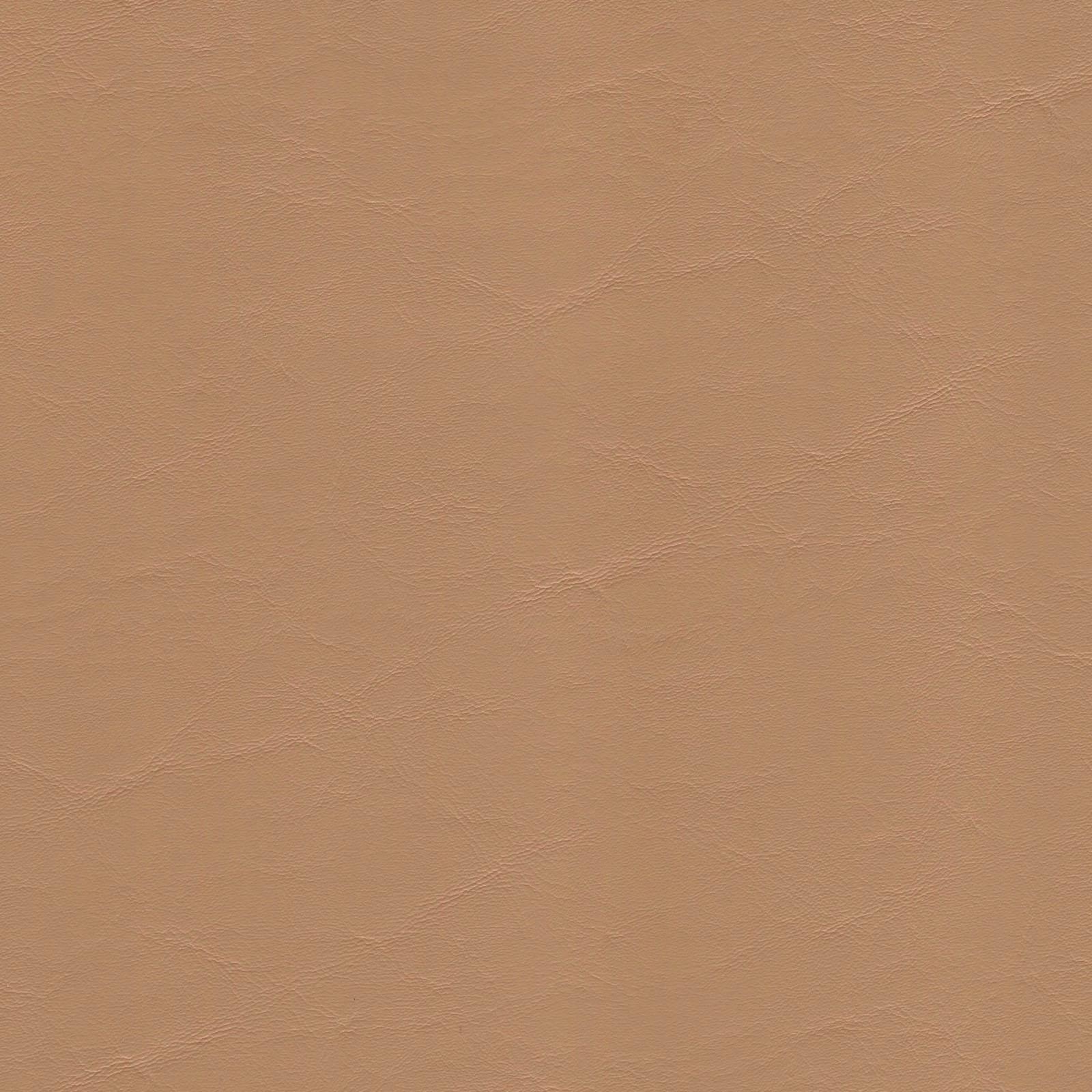 EZ Vinyl - EZY-5811 - Wallaby Tan