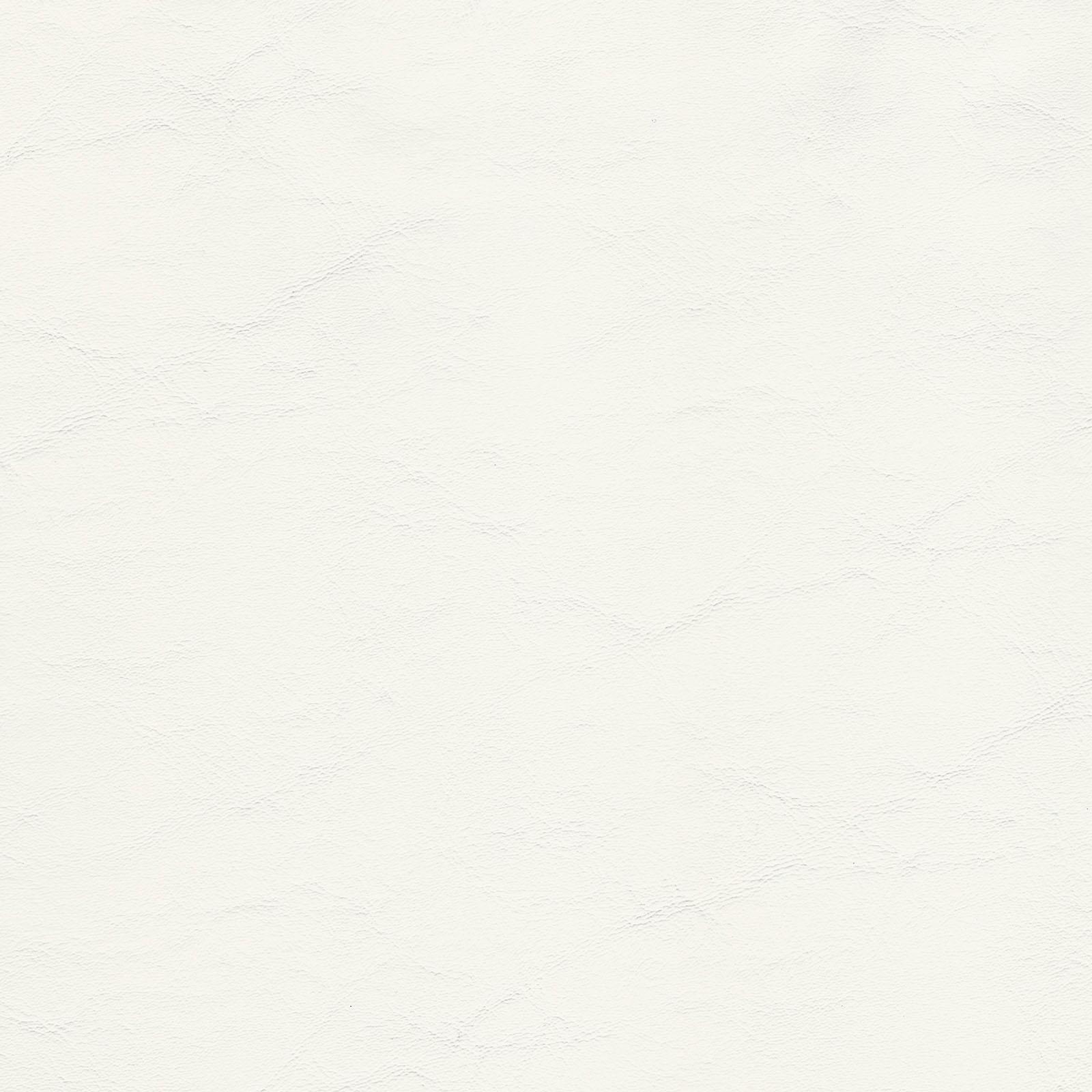 EZ Vinyl - EZY-5819 - Wallaby Marine White