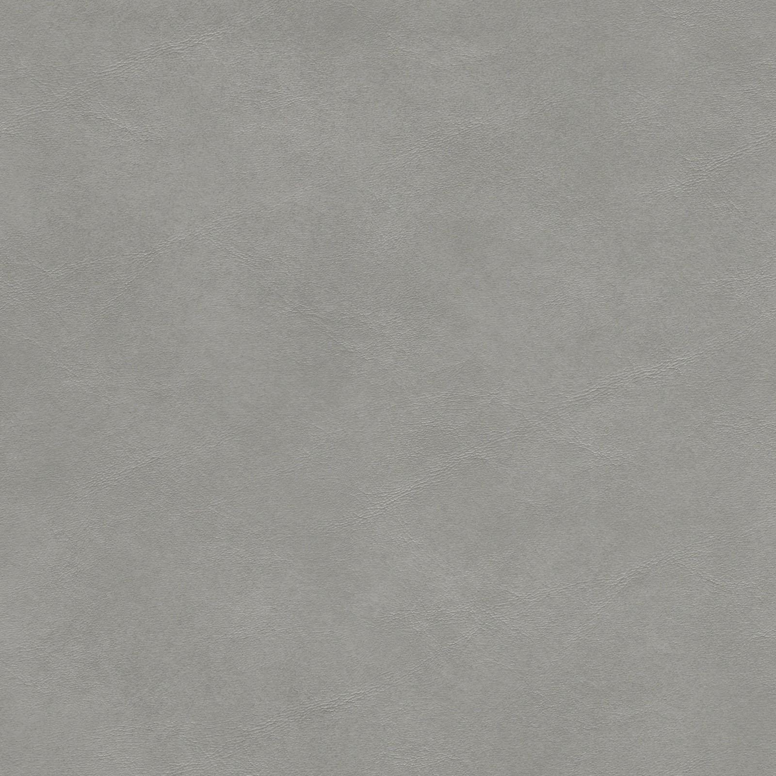 EZ Vinyl - EZY-5820 - Wallaby Grey