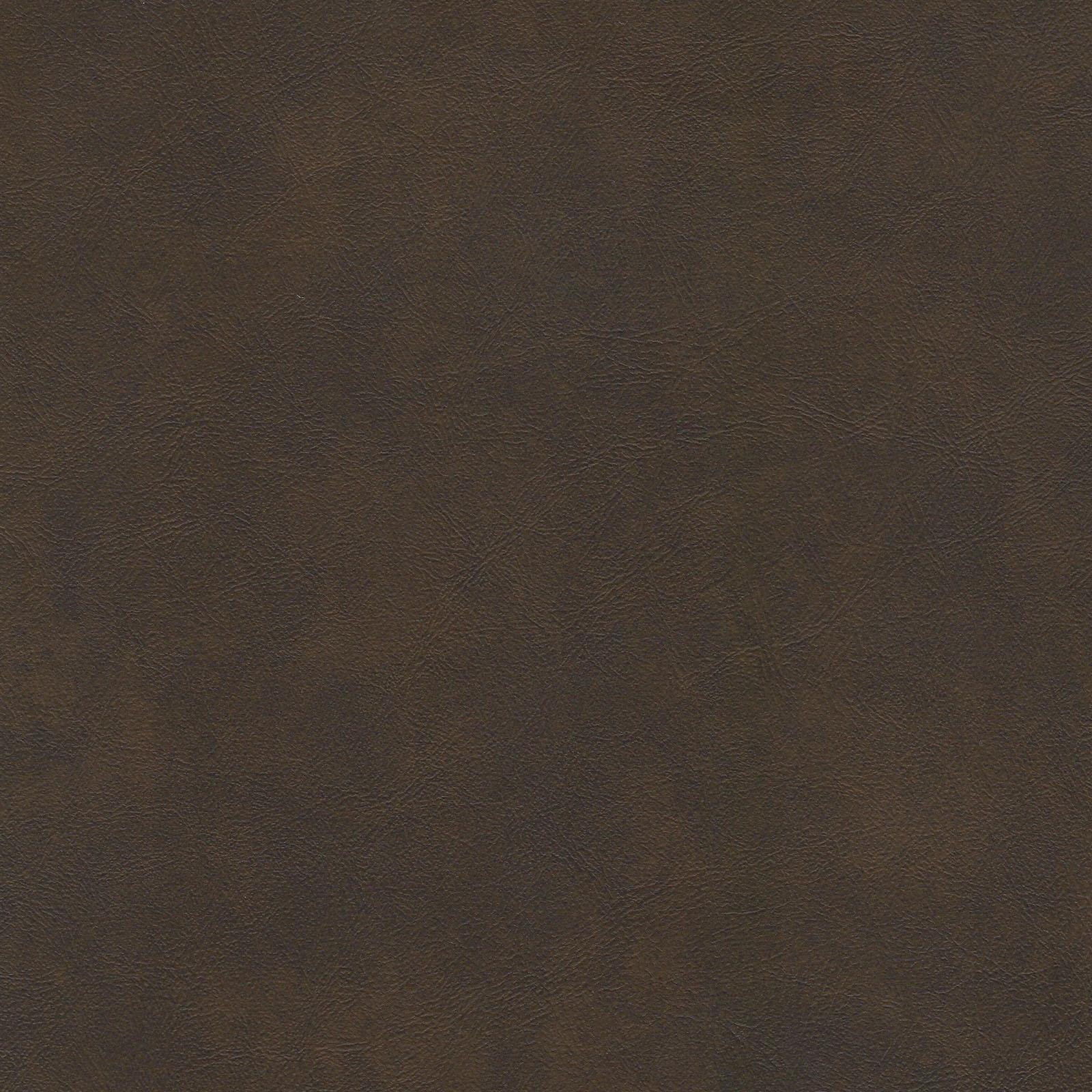 EZ Vinyl - EZY-5826 - Sierra Brown