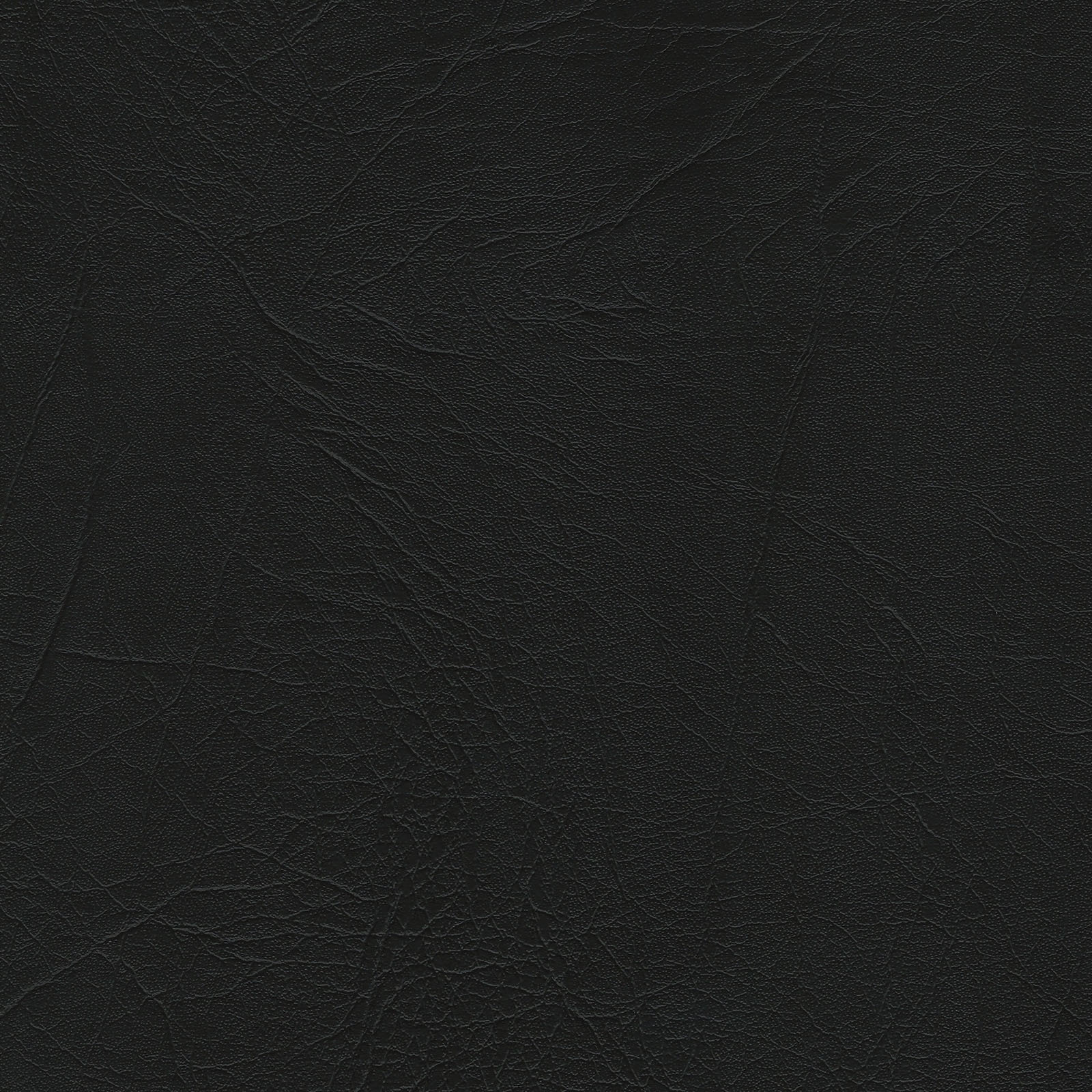 EZ Vinyl - EZY-5832 - Oxen Black