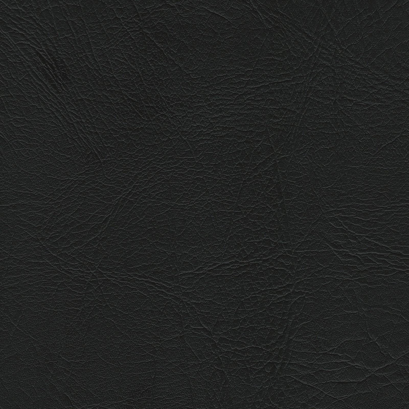 EZ Vinyl - EZY-5834 - Madrid Black