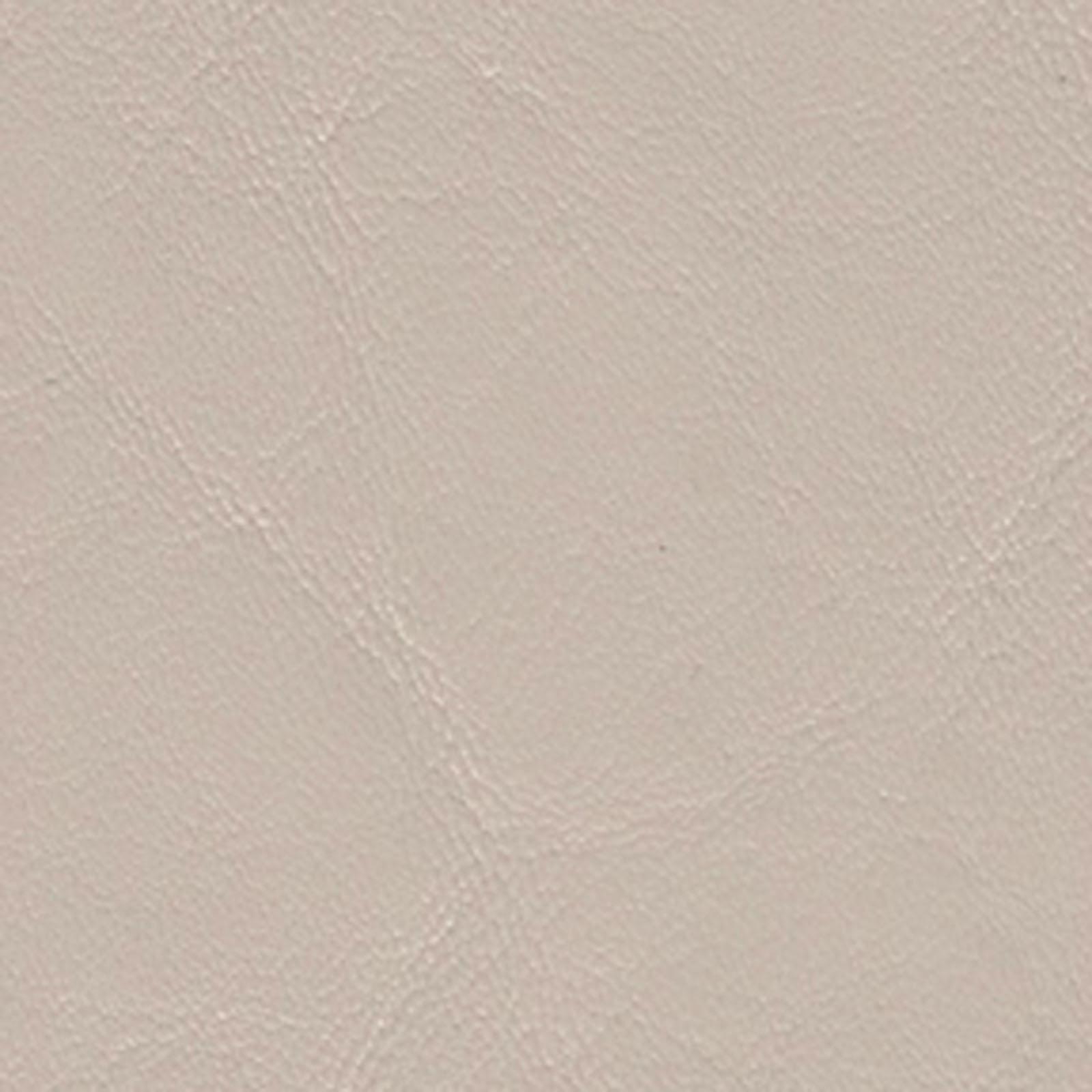 Islander - ISL-9151 - Oyster White