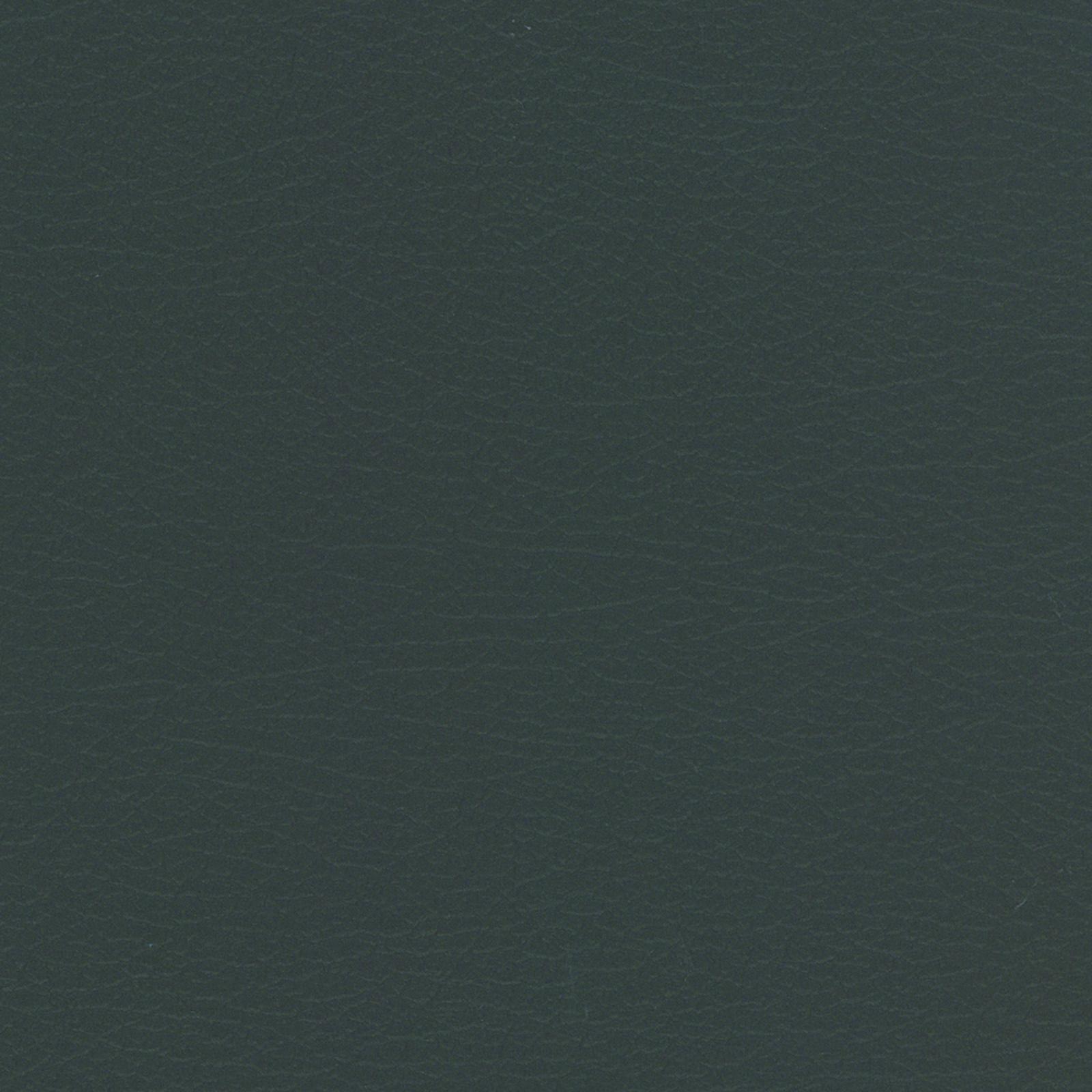 Nuance - NUA-2462 - V Dk Pewter