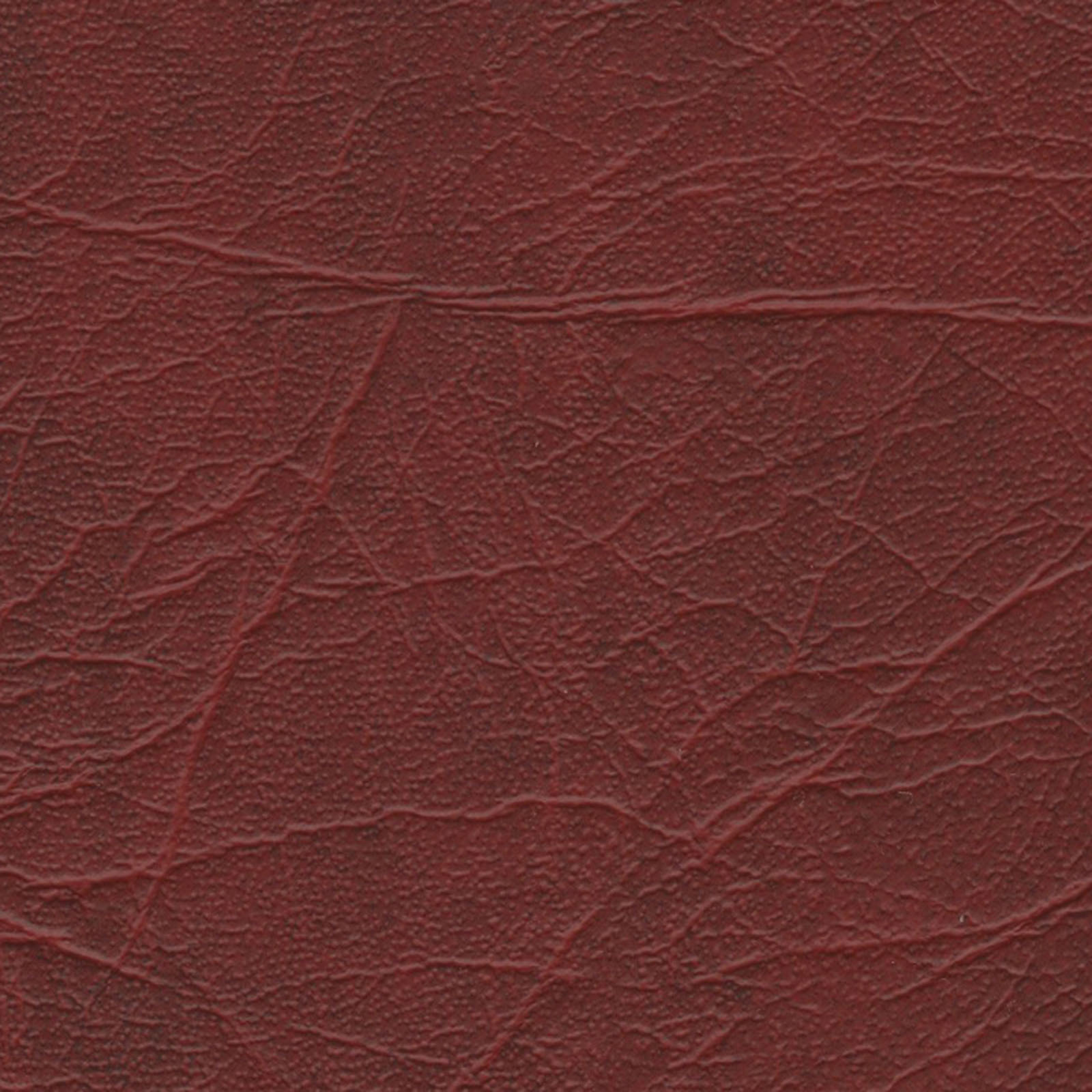 Oxen - OXS-9843 - Maroon