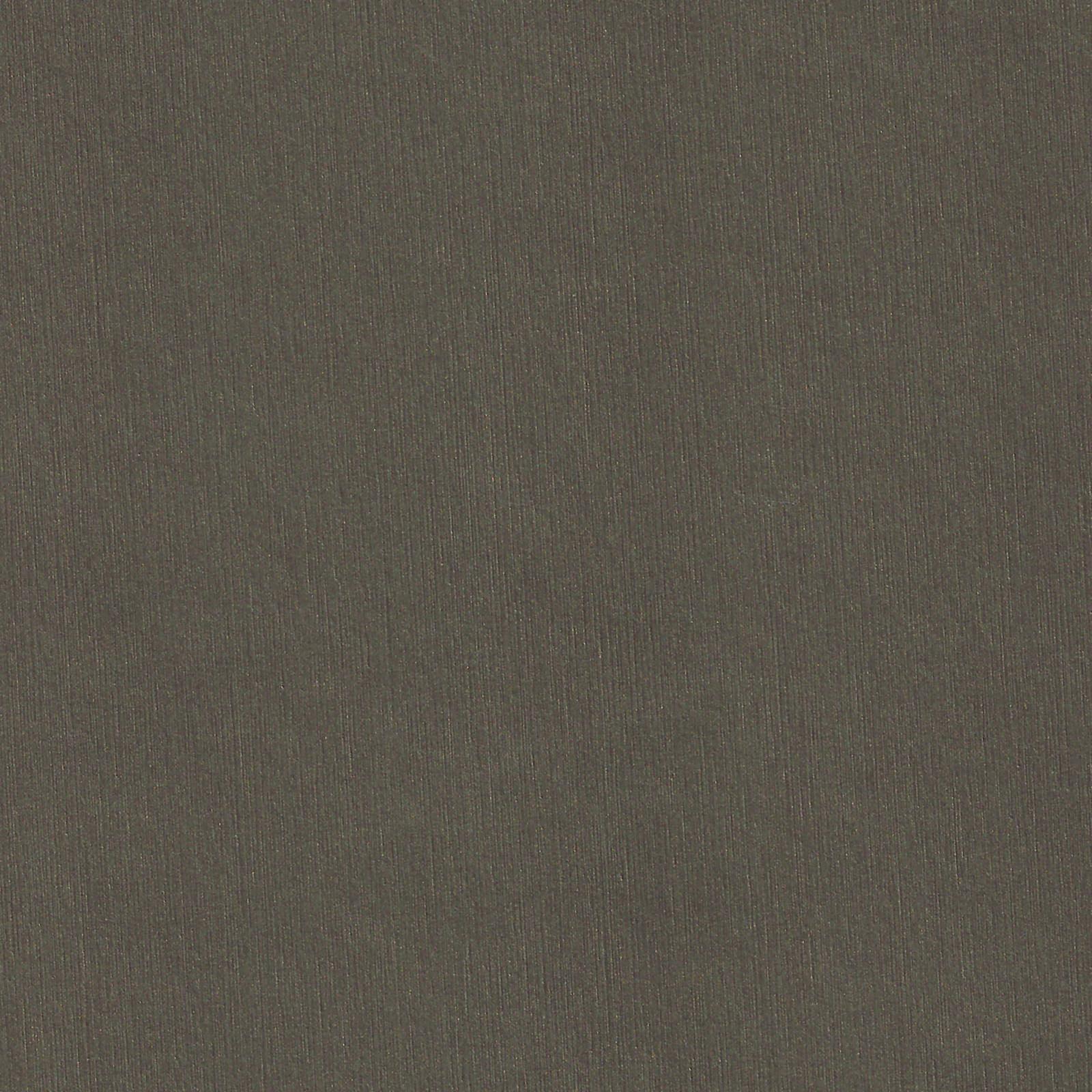 Reflex - REF-7806 - Taupe
