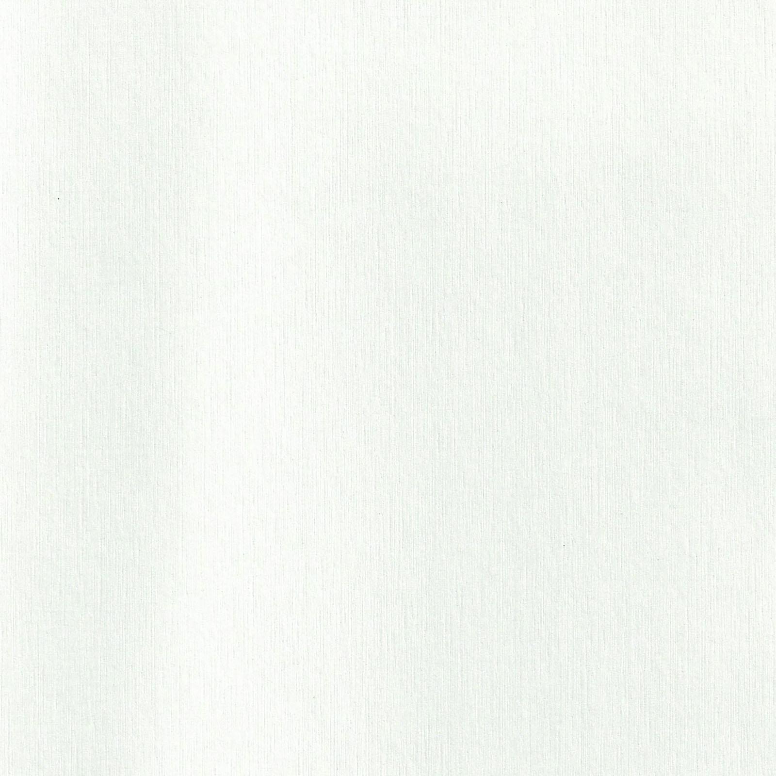 Reflex - REF-7817 - Ice