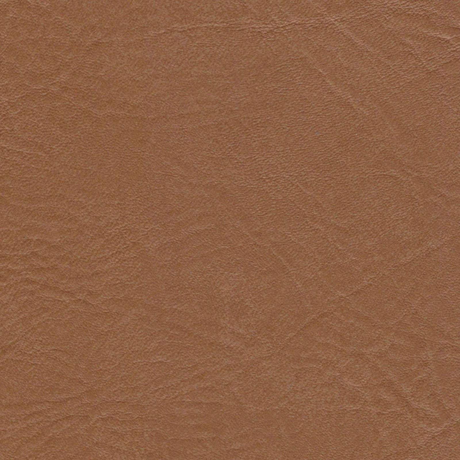 Seabreeze - SEA-0859 - Light Copper