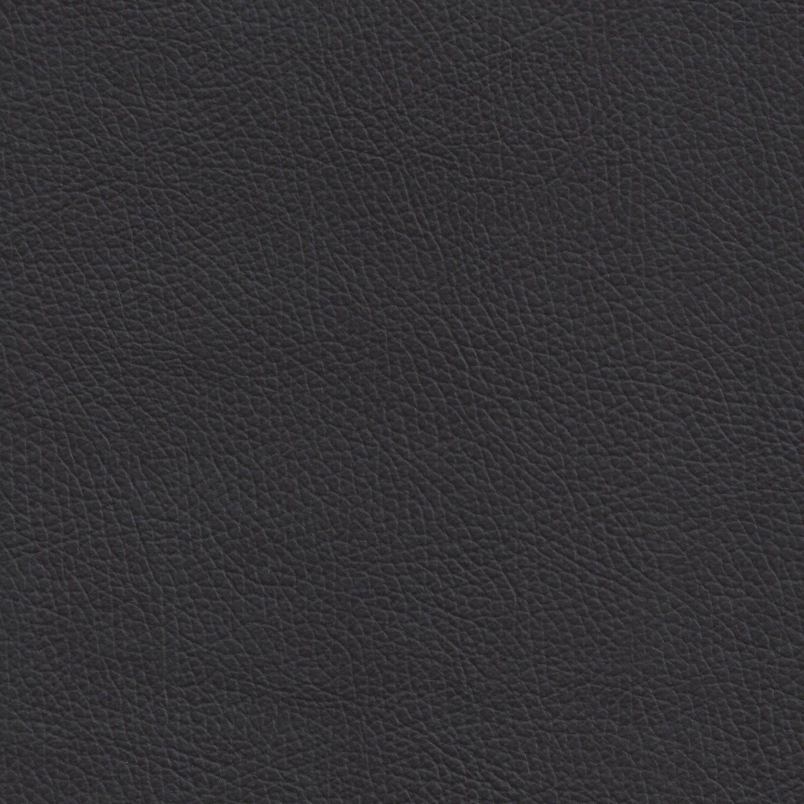 VERONA LEATHER pieces  sheets  panels various sizes Mascara  fianoleather col